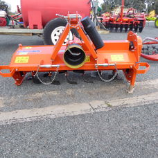 1.2M ROTARY HOE
