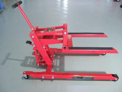 ATV Lifter