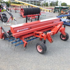 3M SMALL GRASS SEEDER