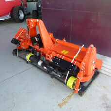 COSMO TBUH72 ROTARY HOE