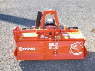 Cosmo UL48 Rotary Hoe