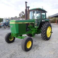 John Deere 4440 Cab Tractor