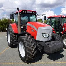 McCormick XTX165 tractor