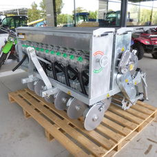 Network Small Linkage Seeders