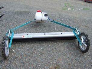 Rotowiper TR32