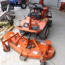 S/H Kubota F2400 Front deck mower